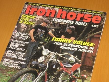 iron.horse