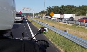 vespa.traffic1