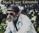 "Mark ""Tiger"" Edwards."