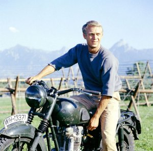 Triumph-Steve-McQueen-Edition-Motorcycle-2