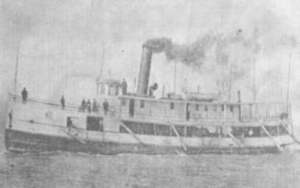 eb_1879