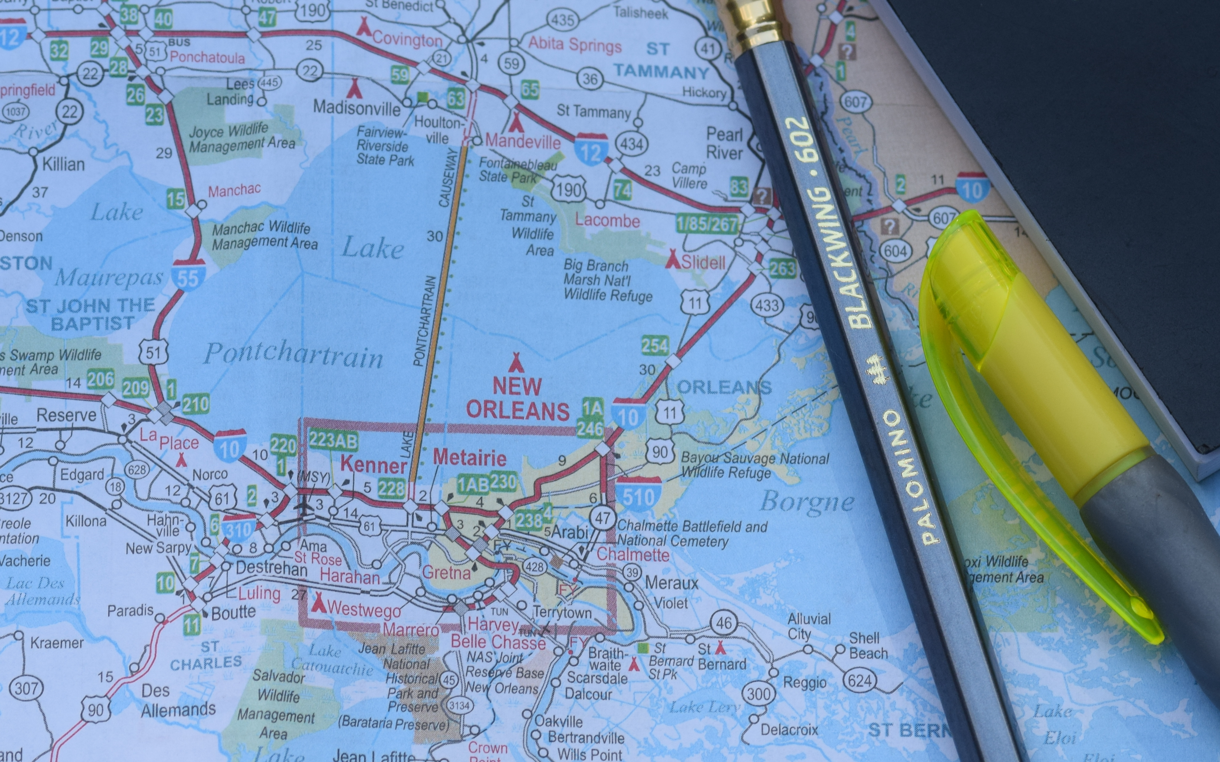la.map.001