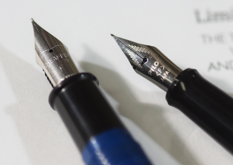 pens03