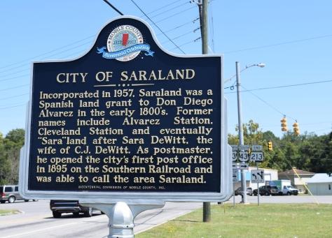 saraland.sign