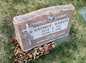 wargo.stone1
